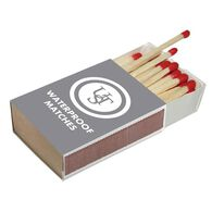 Ultimate Survival Technologies Waterproof Matches, 4-Pack