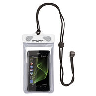 Dry Pak Cell Phone/MP3 Case