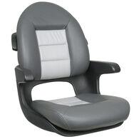 Tempress Elite High-Back Helm Seat