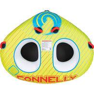Connelly Wing 2 Towable Tube
