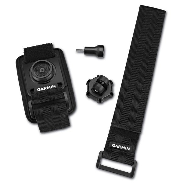 Garmin Wrist Strap For VIRB/VIRB Elite