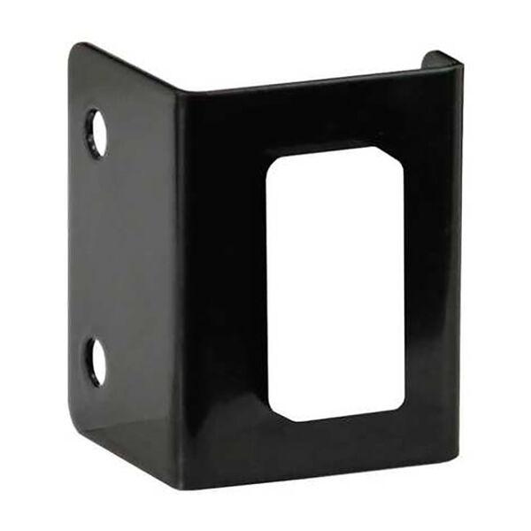 BEP Plug for Rocker Switch Bracket