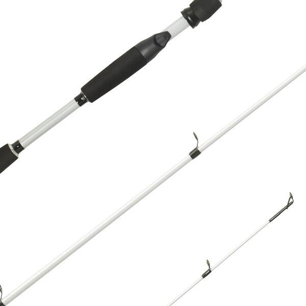 Shimano Sellus Casting Rod