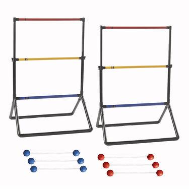 Franklin Sports Starter Ladder Ball Set