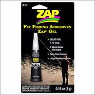 Fly Fishing Zap Gel, 0.10 oz.
