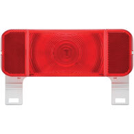LED RV Combination Tail Light, Driver Side