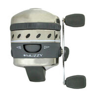 Muzzy Bowfishing XD Reel