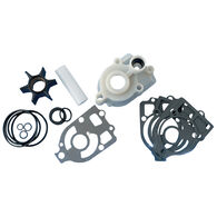 Upper Water Pump Kit