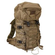 Snugpak Endurance 40 Backpack Coyote Tan
