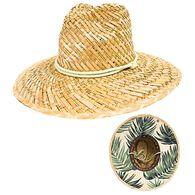 Jamaica Lifeguard Sun Protection Hat