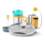 BioLite Camp Cook Kit