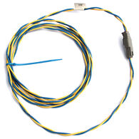 Bennett Bolt Actuator Wire Harness Extension, 10'