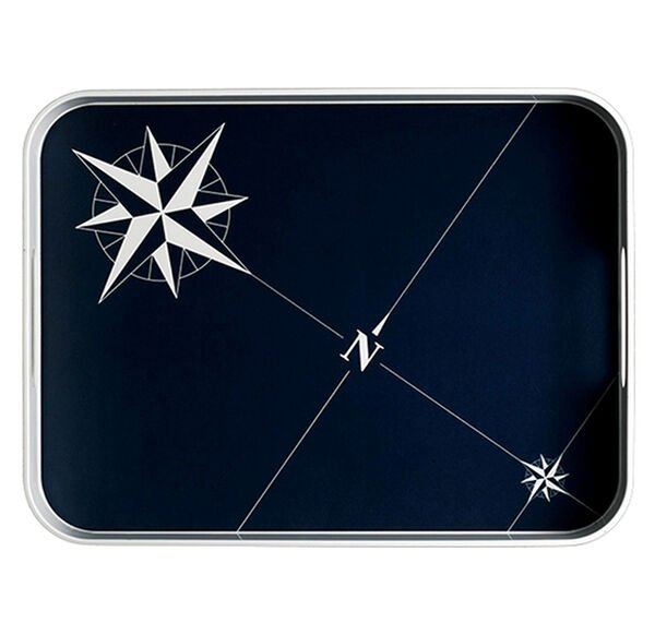 Northwind Serving Tray