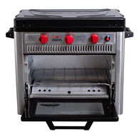 Camp Chef Professional Outdoor Oven