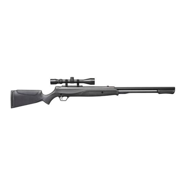 Umarex Synergis Air Rifle, .177 Cal.