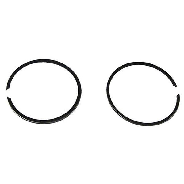 Sierra Piston Rings For OMC Engine, Sierra Part #18-3933