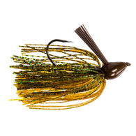 Strike King Denny Brauer Structure Jig
