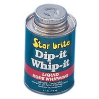 Star brite Dip-It Whip-It, Red