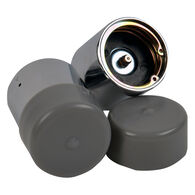"""Smith 1.985"""" Bearing Protectors With Covers, Pair"""