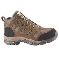 Carhartt Women's Lightweight Safety-Toe Work/Hiking Boot