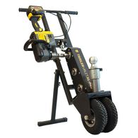 12,000 lbs. XL Pro-Kit Trailer Mover