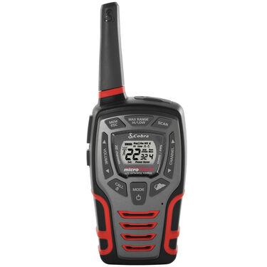 Cobra 28-Mile Walkie Talkie Radios