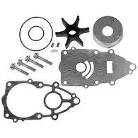 Sierra Water Pump Repair Kit For Yamaha Engine, Sierra Part #18-3515