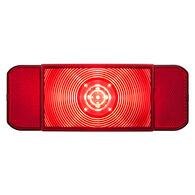 Optronics RVSTL60 Series LED Low-Profile RV Combination Tail Light, Passenger Side