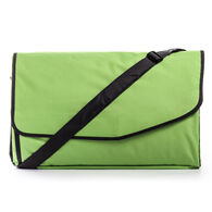 Camco Picnic Blanket, Chartreuse