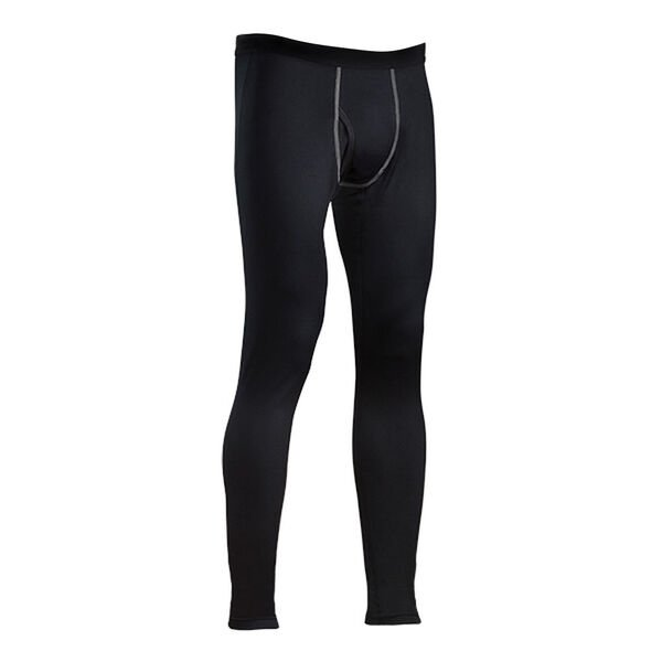 Outfitt Mens's Quest Performance Pants