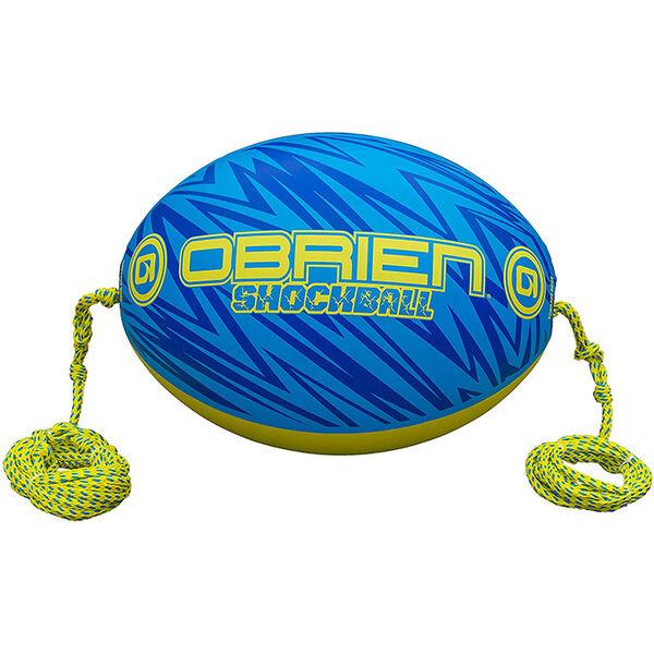 O'Brien Shock Ball