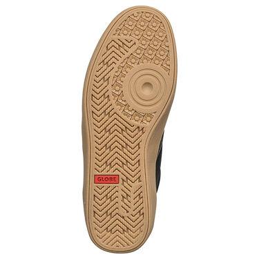 Globe Men's Empire Low Skate Shoe