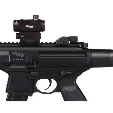 SIG Sauer MPX ASP Air Rifle Package