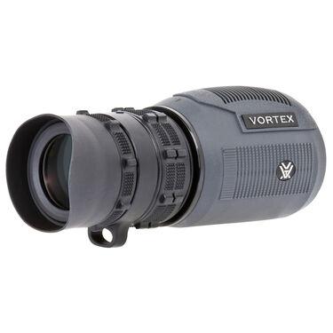Vortex Solo 8x36 R/T Tactical Monocular (MRAD)