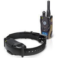 Dogtra 1900S One-Dog Electronic Dog Collar