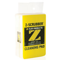 Z-Tuff Z-Scrubber Cleaning Pad