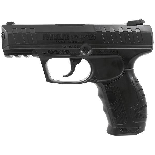 Daisy Powerline Model 426 Air Gun