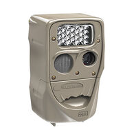 Cuddeback 20MP IR Camera