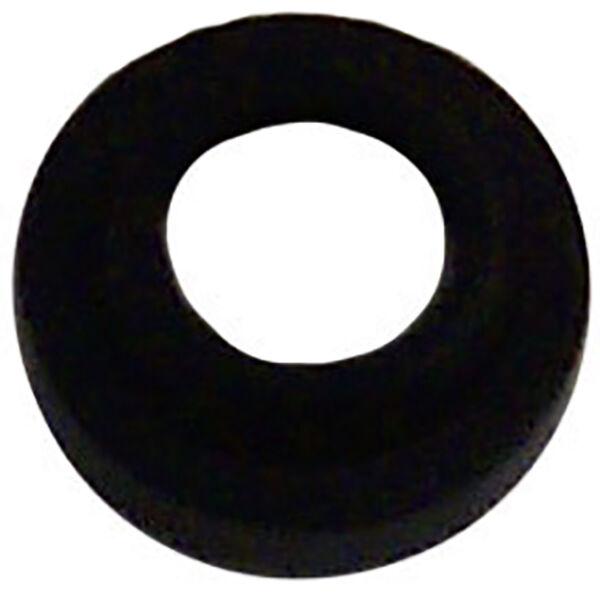 Sierra Wiper Gasket For OMC Engine, Sierra Part #18-0190