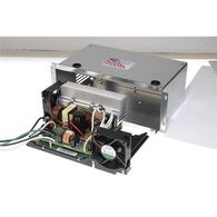 Progressive Dynamics Inteli-Power 4600 Series Converter/Charger with Charge Wizard - 55 Amp