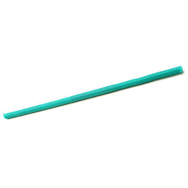 Billfisher Loop Protector, 1.7mm