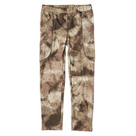 Browning Youth Pant