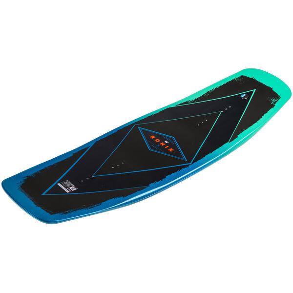 Ronix Space Blanket Wakeboard, Blank