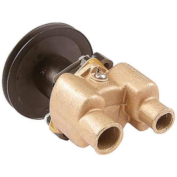 Sherwood G9903 OMC/Volvo Engine Cooling Pump