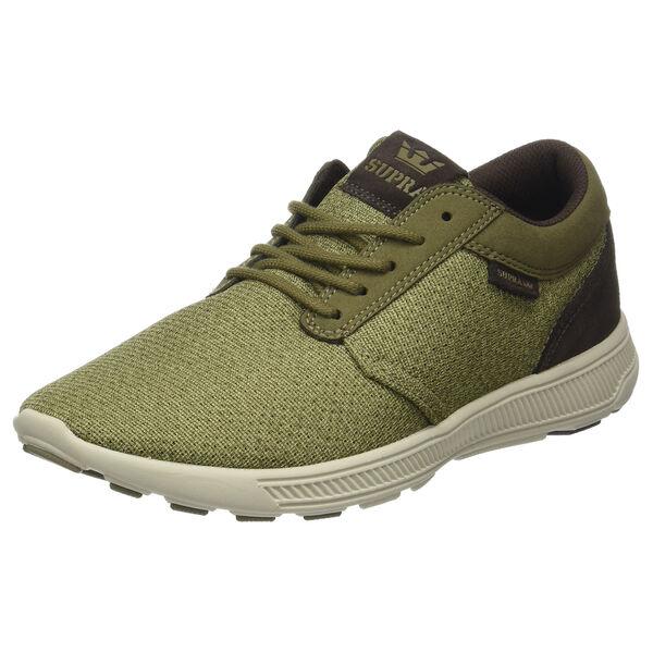 Supra Men's Hammer Run Shoes