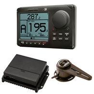 Simrad AP60 Autopilot Pack