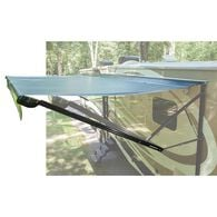 Solera XL Patio Awnings