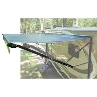 RV Patio Awnings | Camping World