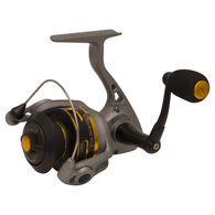 Fin-Nor Lethal Saltwater Spinning Reel
