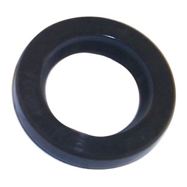 Sierra Oil Seal For Mercury Marine Engine, Sierra Part #18-2056